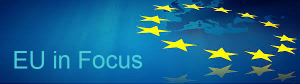 EU in Focus